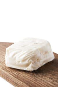 גבינת חלומי